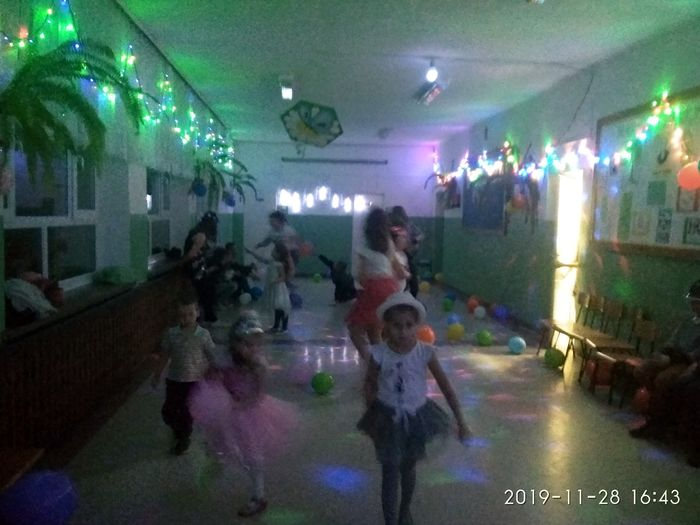 IMG_20191128_164311_HHT