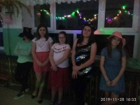 IMG_20191128_163342_HHT