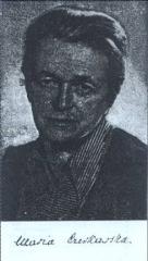 m-cz-wska