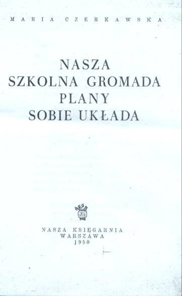 nasza-szkolna-gromada