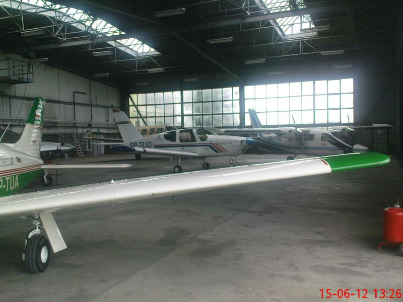 dsc02190