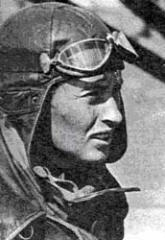 modlimowska