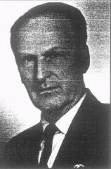 kwiatkowski