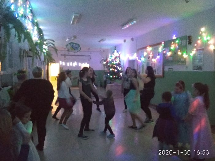 IMG_20200130_165308_HHT