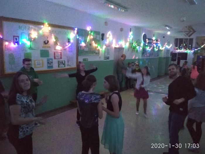 IMG_20200130_170335_HHT